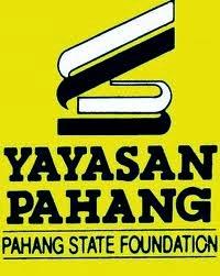 Jawatan Kosong Yayasan Pahang