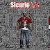 skin sicario v3