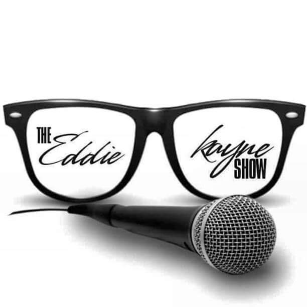 The Eddie Kayne Show