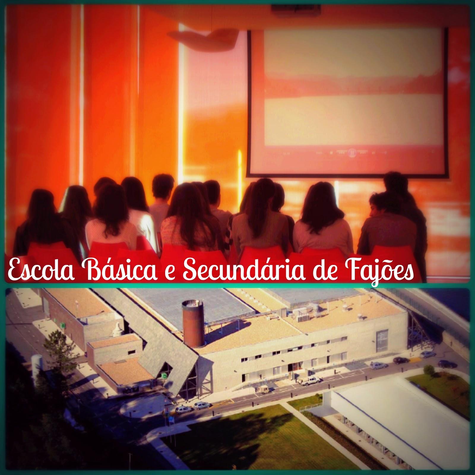 http://www.agrupamento-fajoes.pt/
