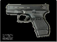 Jual Glock 26C
