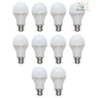 LED Bulb Lowest Online Price