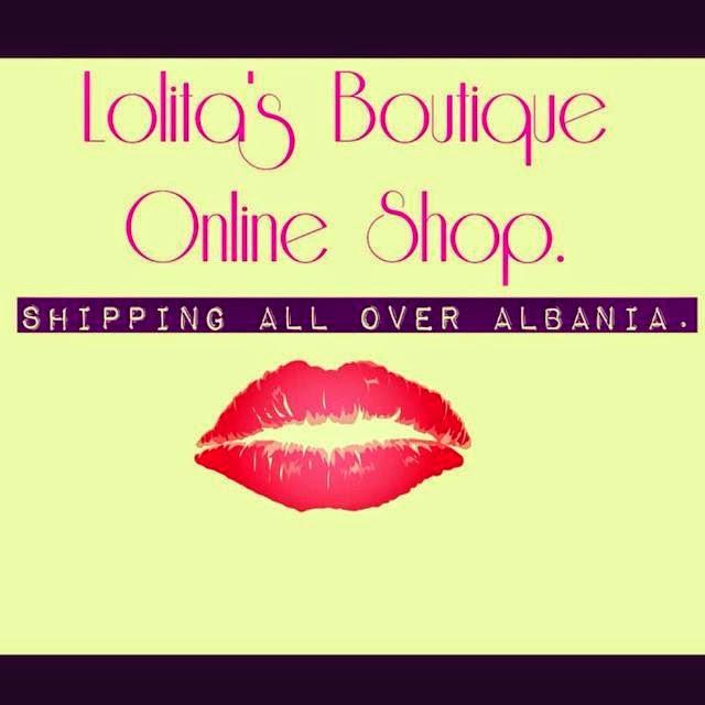 Lolita's Boutique