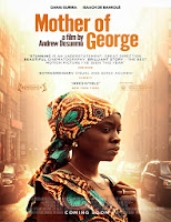 Mother of George (2012) online y gratis