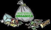 Separamos la Materia Orgánica