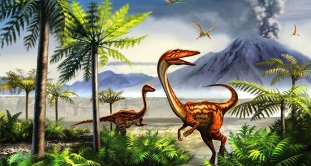 5 mitos de dinossauros em que você acredita (com vídeo)