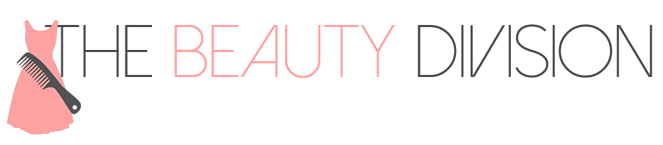 The Beauty Division