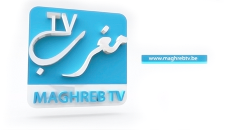 Et Leurs Fequences Fréquence Nilesat Astra Hotbird TV Frequency further Top 10 Action Movies 2013 together with Al Jazeera Sport also صور الفنانة مي حريري اغراء 2014 together with النايل سات Fréquence Nilesat Astra Hotbird TV Frequency. on frequencies nilesat 2013 html