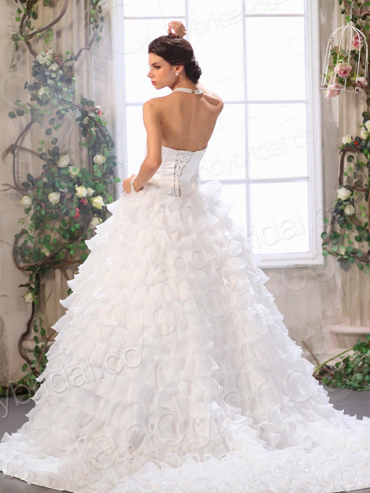 history of white wedding dresses white wedding dresses History Of White Wedding Dresses