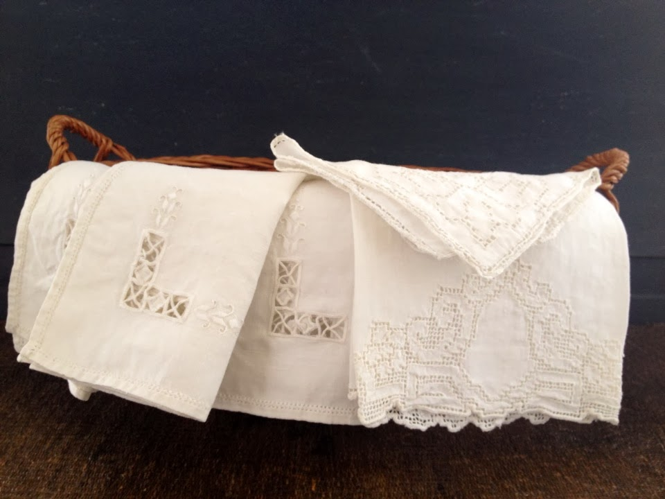 https://www.etsy.com/listing/178730557/vintage-linen-lot-no3?ref=shop_home_active_12