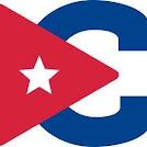Twitter de Cubanet