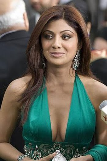 Shilpa Shetty Hot Pics Photoshoot images