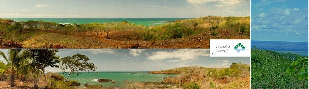 Playa Venao Azuero Peninsula