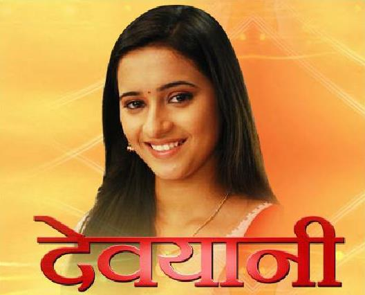 Marathi serial Mp3 song   Facemarathi  marathi actress celebrity