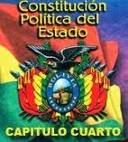 DERECHOS DE LAS NACIONES Y PUEBLOS INDÍGENAS ORIGINARIOS