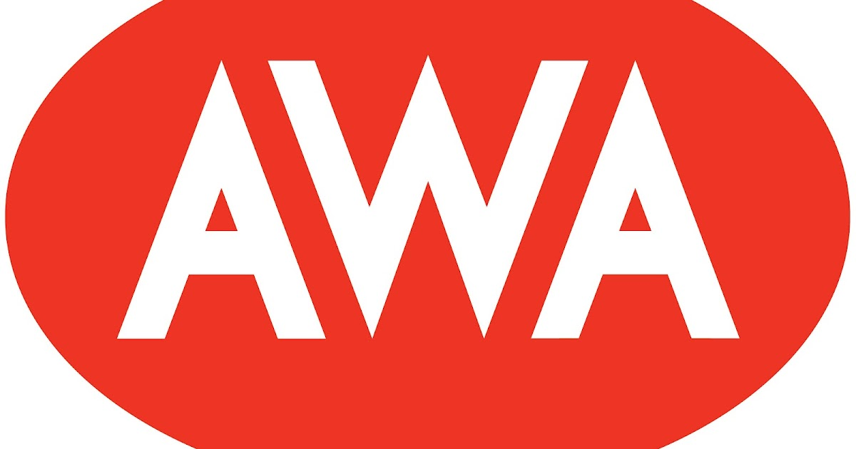 K And B News Awa Bathrooms Pulls Out Of Distribution