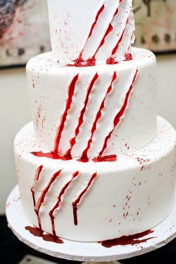 http://www.funmag.org/pictures-mag/food-images/halloween-cakes-29-pictures/