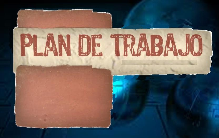 Estructura Y Modelo De Un Plan De Negocios   newhairstylesformen2014