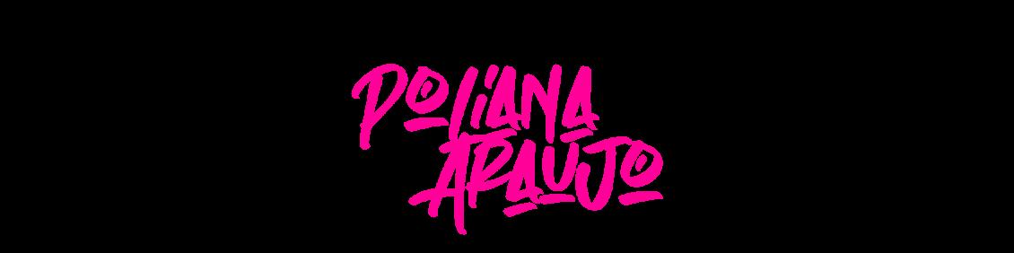 Poliana Araujo