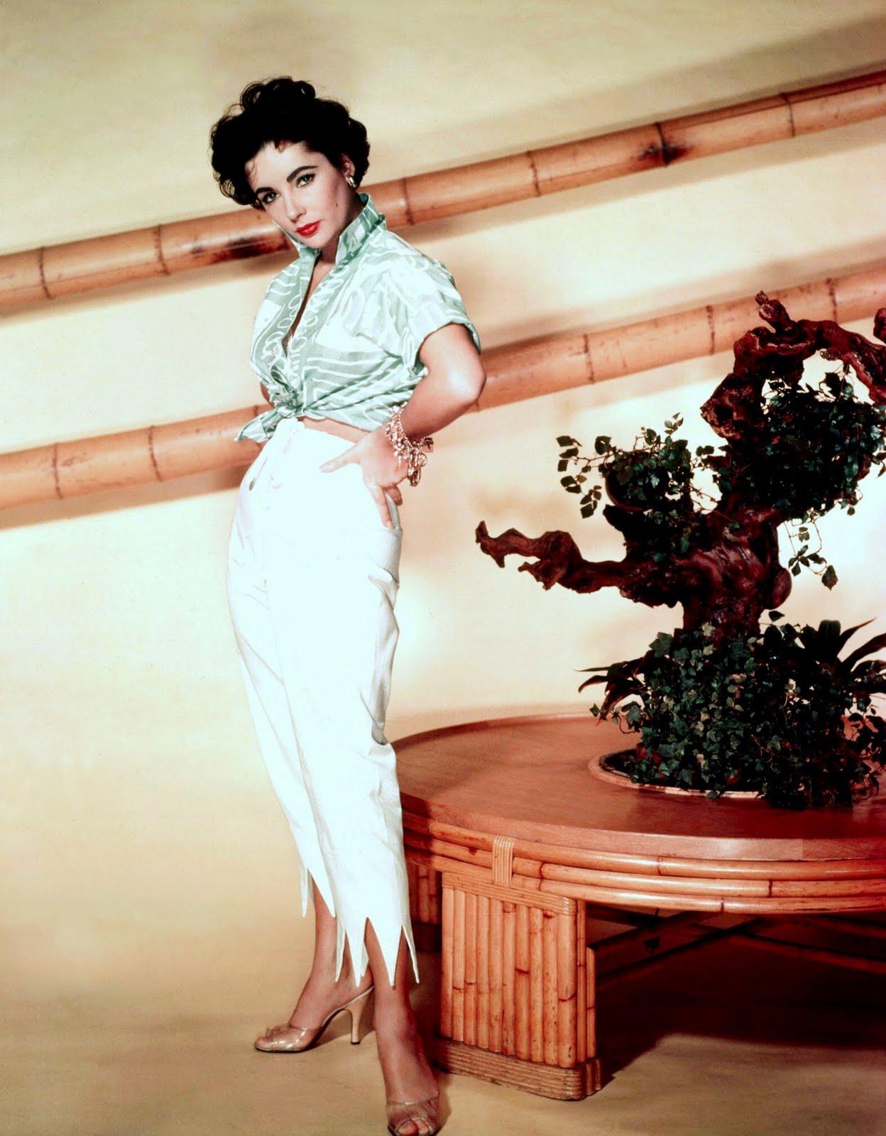 http://3.bp.blogspot.com/-akGhC12fYck/TYoYrf-t5yI/AAAAAAAAAfU/Oz1E2SJTS6g/s1600/elizabeth-taylor-feet-3.jpg
