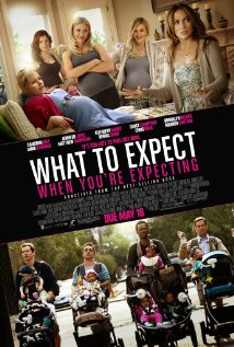  Nhng G Mong i Khi Bn ang Mong i -  What To Expect When You Are Expecting