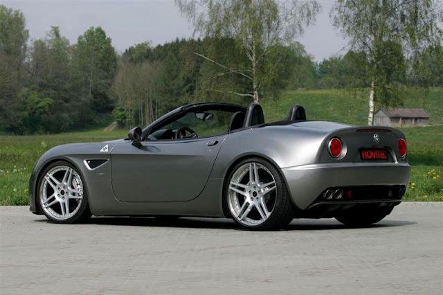 2009-Alfa-Romeo-8C-Spider-Exterior-back