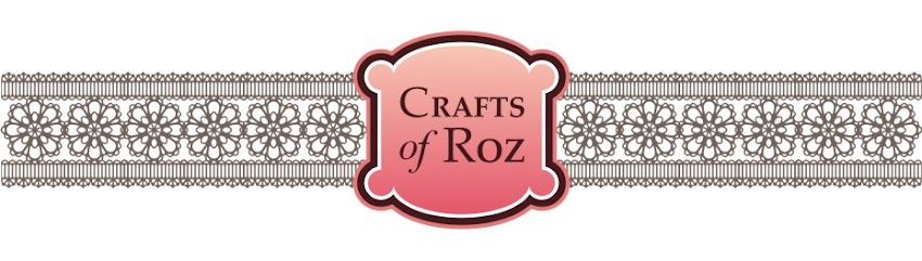 Crafts of Roz