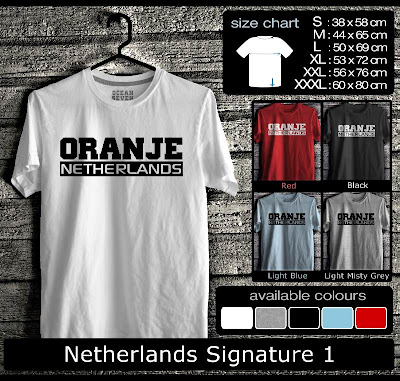 kaos distro netherland signature 1