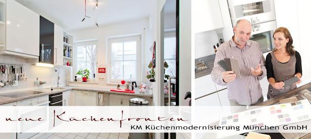 wir renovieren ihre k che kuechenfronten. Black Bedroom Furniture Sets. Home Design Ideas