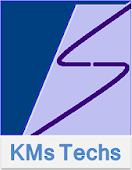 KMS Techs
