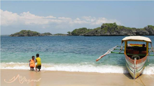how to go to hundred islands, hundred islands itinerary, hundred islands alaminos, hundred islands pangasinan