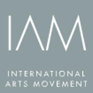International Arts Movement