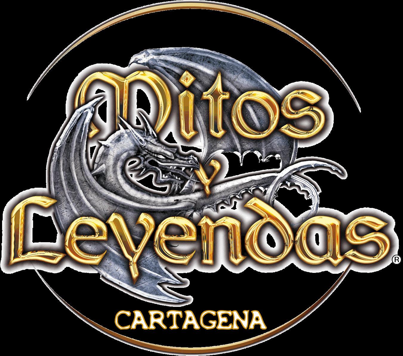 Cuales Son Las Caracteristicas De Los Mitos Y Leyendas 2015 | Personal ...