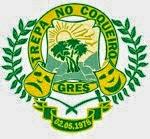GRES TREPA NO COQUEIRO ( Sesimbra )