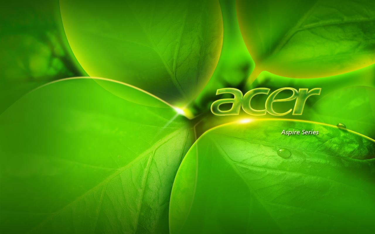 Acer free logo acer wallpaper