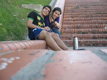 Grupo Mateada - SMU 2011