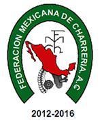 Formatos Oficiales 2014 (P/Federar)