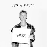 JUSTIN BIEBER - SORRY on iTunes