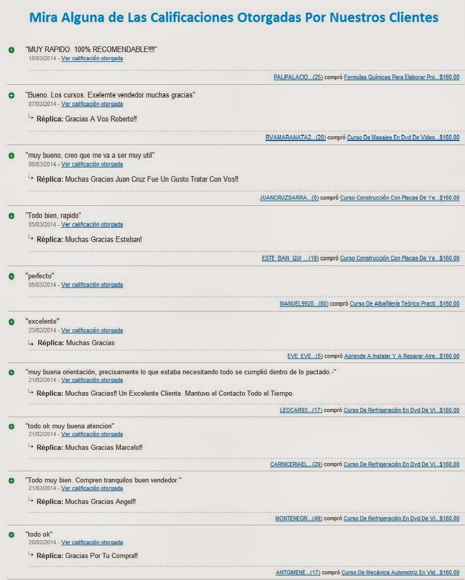 http://3.bp.blogspot.com/-akRyEg_tyUc/UyjUh_sPX6I/AAAAAAAABL8/1y2xJ4oVxNc/s1600/Calificaciones2.jpg