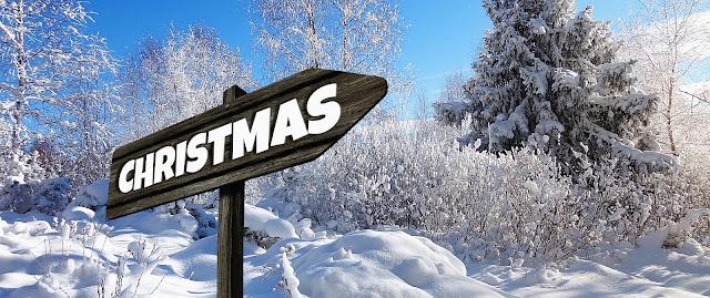 swetry, zima 2015, zima, christmas, przegląd swetrów, boże narodzenie