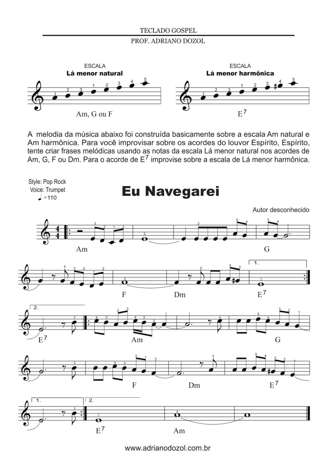 download free partituras de piano gratis pdf software
