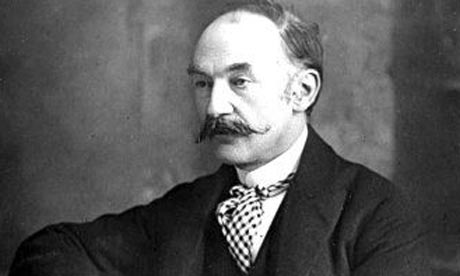 "discuss role tragedy thomas hardy s tess d urbervilles Tess of the d'urbervilles: a pure woman faithfully presented is a novel by thomas hardy  hardy plays the role of tess's only true friend and advocate,  conflicting reproductive strategies in thomas hardy's tess of the d'urbervilles""."