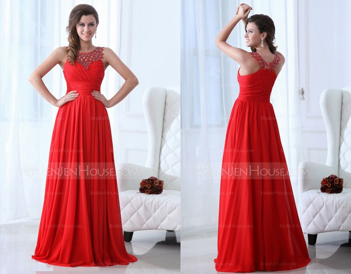 http://www.jenjenhouse.com/A-Line-Princess-Scoop-Neck-Floor-Length-Chiffon-Holiday-Dress-With-Ruffle-Beading-020017361-g17361?ver=1