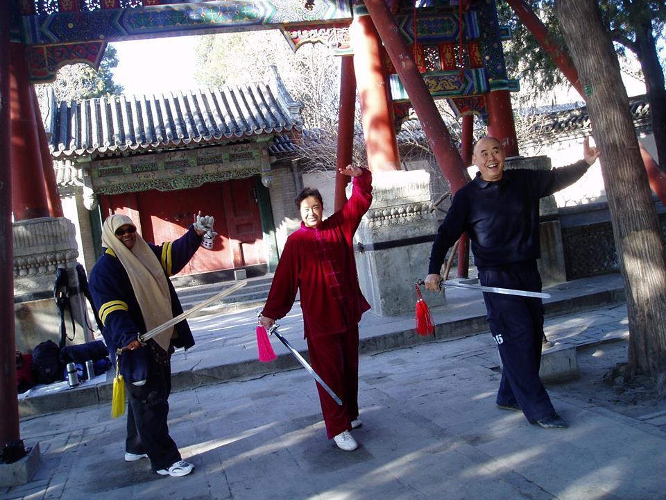 CHINA - December 2012