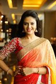 Sri Mukhi glamorous photo shoot-thumbnail-15