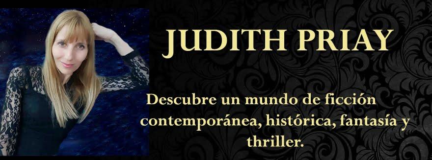 Judith Priay