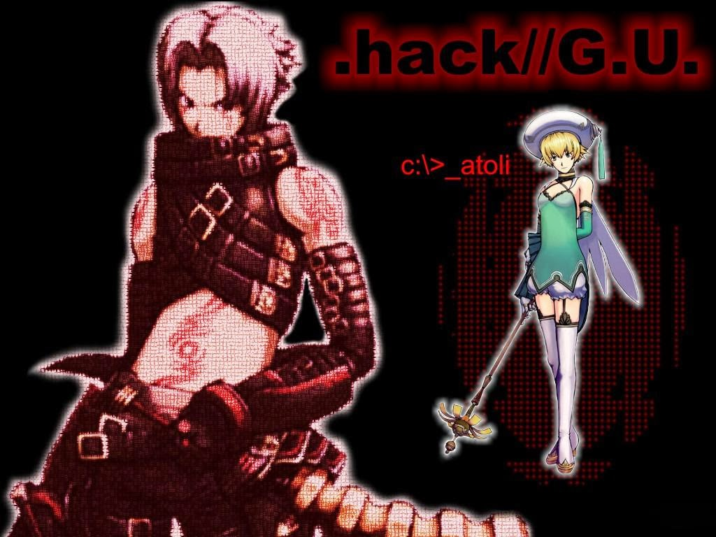 hack gu vol 3 how to use cheat codes