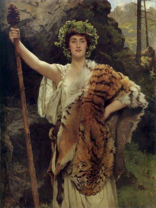 collier lady godiva