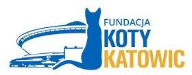 Fundacja KOTY KATOWIC
