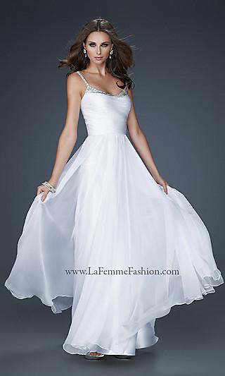2013 prom dresses in uk